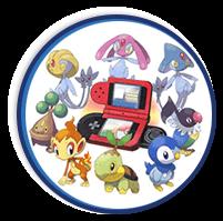 Web Pokémon.cz