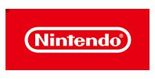 NintendoShop logo